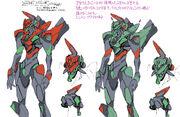 Evangelion Unit-08 Dual Entry Plug Concept Art Design Ikuto Yamashita.jpg