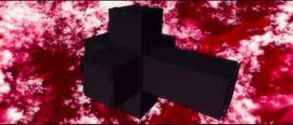 Teseracto Cruciforme.jpg