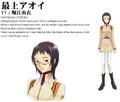 Evangelion ShinjiIkari Raising Project Aoi Mogami.png