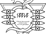 SEELE (Rebuild)