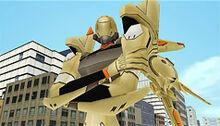 Evangelion-detective otsugouki screen.jpg