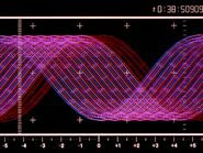 Gráfico Sincronización 02 (NGE)