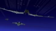 Aeronave de Transporte Rebuild02