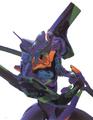 Evangelion 01 con el Magorox.png