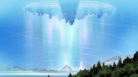 GeoFront (Rebuild of Evangelion).jpg
