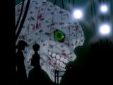 Episode:20