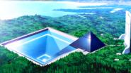 PiramideNERVHQ(Rebuild)