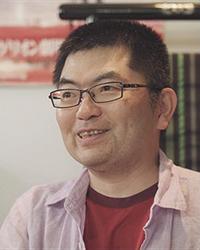 Ikuto Yamashita Metal Build photo.png