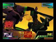 Neon Genesis Evangelion 64 juego 06