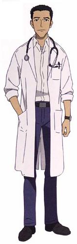 Adult (Medic)