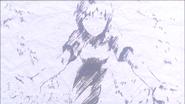 Kyoko (EoE)