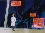 Cuerpos de Simulación002