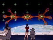 Episodio 12 Sahaquiel imagen2.jpg