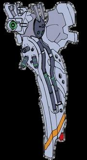 Evangelion Unit-0.0 Front Backpack on Dgt.png