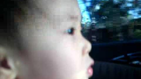 網B唱G.E.M.歌短片