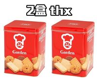 2盒thx改圖4
