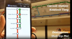 Screenshot-2017-09-14-13.01