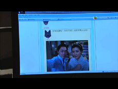TVB sd84 cdrivenet2