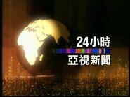 Snap img 12-12-2004 20-00-35
