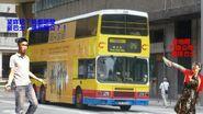 Taking Bus is tragic -4