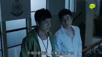 HKTV106