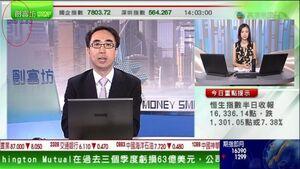 Money smart cut2