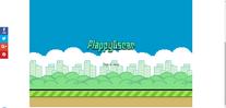 Flappyoscar