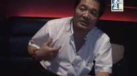 巴士阿叔陳乙東bus uncle shows his real him 壹週刊訪問片段