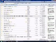 2009 BCOY topics1a