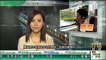 News lyw01