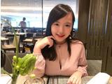 Emilia Wong