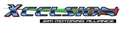 Xcelsion Sim-motoring Alliance