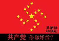 Chinazi文宣3