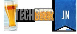 Techbeer.in