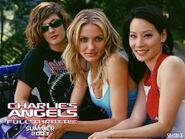 Movie-wallpaper-charlie-s-angels-ii---full-throttle-2003-drew-barrymore-cameron-diaz-lucy-liu
