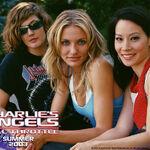 Movie-wallpaper-charlie-s-angels-ii---full-throttle-2003-drew-barrymore-cameron-diaz-lucy-liu.jpg