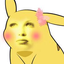Pikachu exploitable111