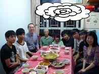 Tong dinner 05