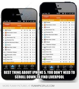 Iphone-5-liverpool-table-funny