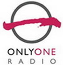 OnlyOne Radio