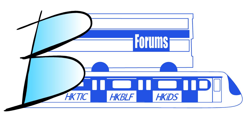 B-Forums