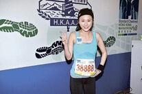 Miriam-marathon-180220082b