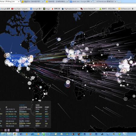Occupycentral cyberwar.jpg