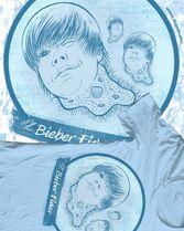 Bieber Fiever