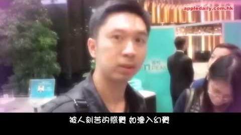 【膠登音樂台】樓奴概念EP主題曲~富爸爸_(原曲:苦瓜_陳奕迅)_主唱:妁小汀