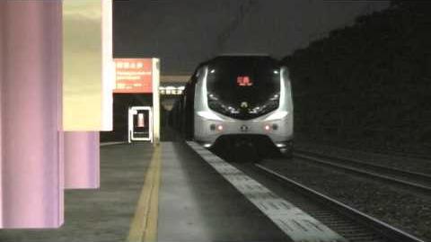 東鐵綫更新2