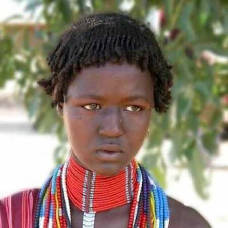 African fiona.jpg