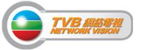 無綫網絡電視