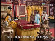 Harmony Wong Chung 2