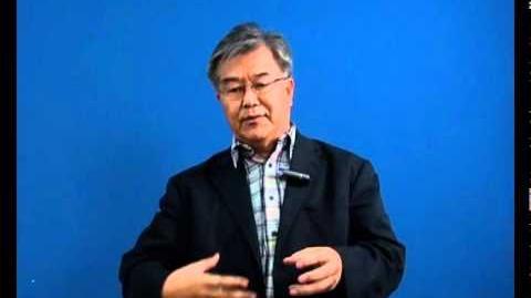 「版權條例修訂」意見收集:林旭華